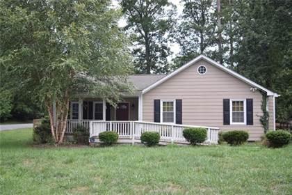 Residential Property for sale in 701 Marbleridge Road, Bel Air, VA, 23236