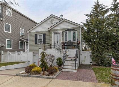 Residential Property for rent in 2 Curley Street, Long Beach, NY, 11561