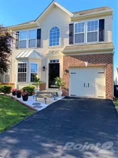 Residential for sale in 17 N Cummings Dr, Middletown, DE 19709, Middletown, DE, 19709