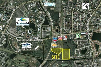 Commercial for sale in 11101 International Dr, Williamsburg, FL, 32821