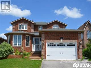 Single Family for rent in 180 DEAN Avenue, Painswick, Ontario