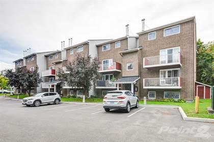 Residential Property for sale in 307-1589 St. Bernard, Ottawa, Ontario, K1T 3H5