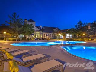 Apartment for rent in The Ashborough - Sophisticated, Ashburn, VA, 20147