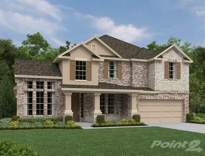 Singlefamily for sale in 28718 Front Gate, Fair Oaks Ranch, TX, 78015