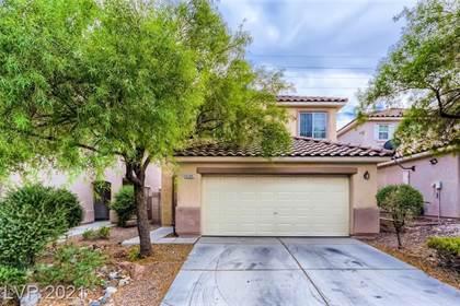 Residential Property for sale in 9245 Harbor Stream Avenue, Las Vegas, NV, 89149