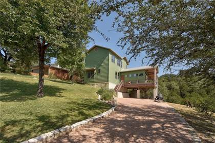 Residential for sale in 2801 Long Bow TRL, Austin, TX, 78734
