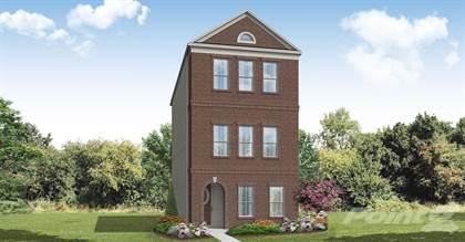 Singlefamily for sale in 3709 Somerset Green Drive, Houston, TX, 77055