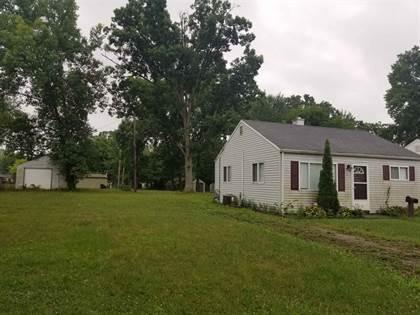 Residential Property for sale in 1314 Ferguson Avenue, Fort Wayne, IN, 46805