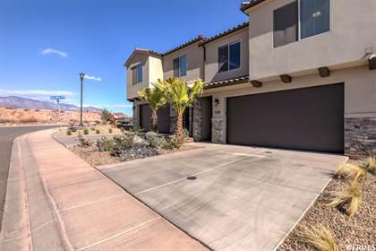 Residential Property for sale in 558 N SOL GRANDE LN 63, Washington, UT, 84780