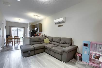 Residential Property for sale in 200 Brickyard Place, Stony Plain, Alberta, t7z0l2