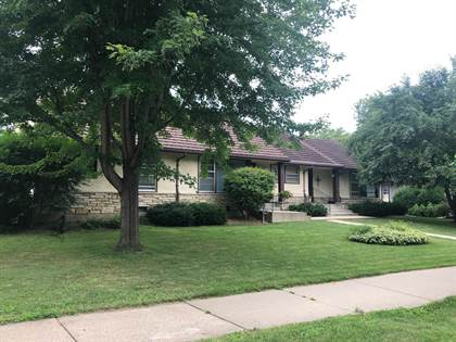Multifamily for sale in 3808 Washburn Avenue S, Minneapolis, MN, 55410