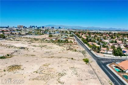Lots And Land for sale in 7675 Amigo Street, Las Vegas, NV, 89123