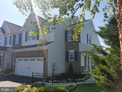Residential Property for sale in 4546 WOODBRUSH WAY 312, Upper Macungie Township, PA, 18104