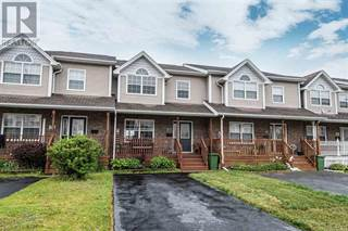 Single Family for sale in 156 Green Village Lane, Dartmouth, Nova Scotia, B2Y4V4