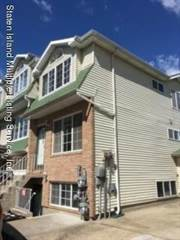 Duplex for sale in 137 Woodcutters Lane, Staten Island, NY, 10306