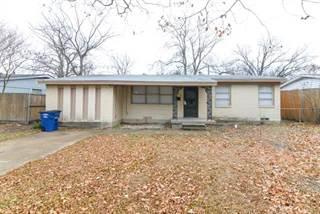 Single Family for rent in 9870 Marlin Drive, Dallas, TX, 75228