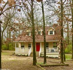 Single Family for sale in No address available, Greater Preston, AR, 72034