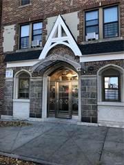 Condo for sale in 2925 Matthews Avenue 2G, Bronx, NY, 10467