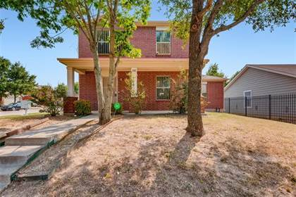 Residential Property for sale in 846 Trinity Lane, Dallas, TX, 75241