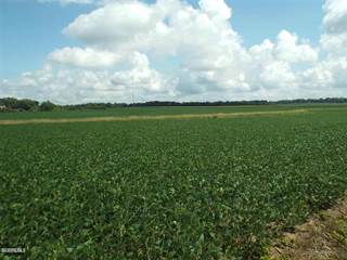 Farm And Agriculture for sale in Tbd Meridian, Rockford, IL, 61088