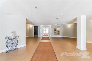 Apartment for sale in 4 Dayspring Circ  Brampton Ontario L6P2Z5, Brampton, Ontario, L6P2Z5