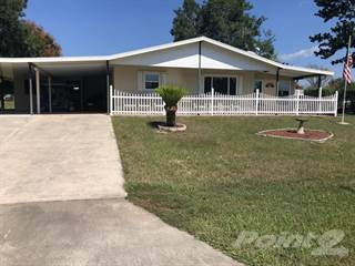 Residential Property for sale in 9781 SW 101st Lane, Ocala, FL, 34481