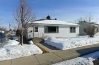 Photo of 1215 West Montana Street