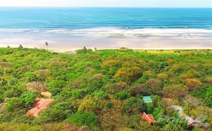 Lots And Land for sale in Guiones Beachfront Lot J55, Nosara, Guanacaste