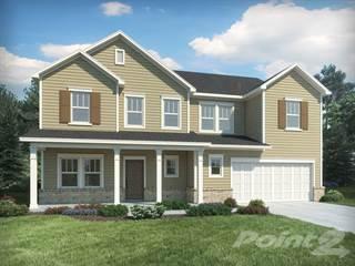 Single Family for sale in 1012 Ellington Downs Way, Monroe, NC, 28110