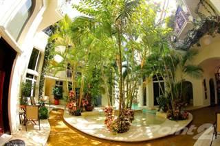 Residential Property for sale in RoyalPalms, Playa del Carmen, Quintana Roo