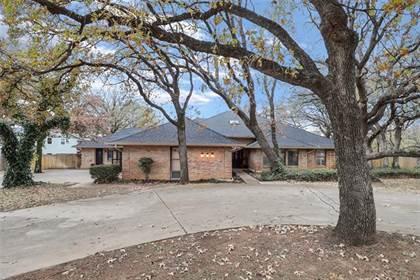 Residential for sale in 4303 Borden Drive, Arlington, TX, 76017