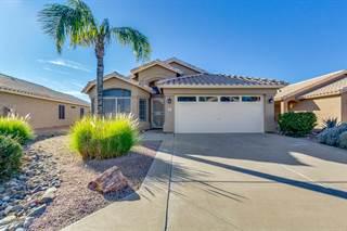 Single Family for sale in 7111 E JAN Avenue, Mesa, AZ, 85209