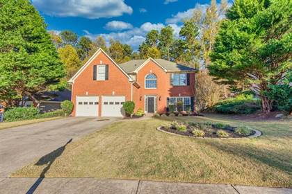 Residential for sale in 1960 Turtle Creek Way, Lawrenceville, GA, 30043