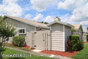 Condo for sale in 1935 Quail Ridge Court 204, Cocoa, FL, 32926