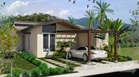 Photo of Jaco Brand New Residential Community for famlies / New homes JW2083