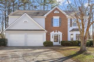 Single Family for rent in 305 ETHRIDGE Drive NW, Kennesaw, GA, 30144