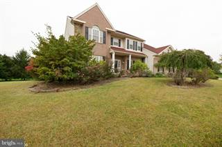 Single Family for sale in 3004 PENN VIEW LANE, Norristown, PA, 19403