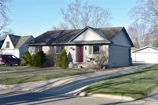Single Family for sale in 19429 Weyher Street, Livonia, MI, 48152