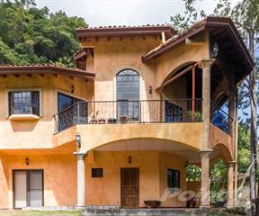 Residential Property for sale in Beautiful Riverfront Golf Villa. Valle Escondido, SSS1851, Boquete, Chiriquí