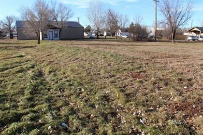 Lots And Land for sale in 103 N. Fifth, Fallon, MT, 59326