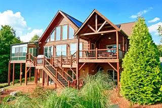 Single Family for sale in 585 Garrison Ridge, Pittsville, VA, 24139