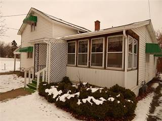 Single Family for sale in 77 Franklin Avenue, Dunkirk, NY, 14048