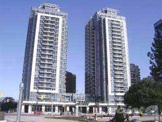 Condo for rent in 5793 Yonge St, Toronto, Ontario