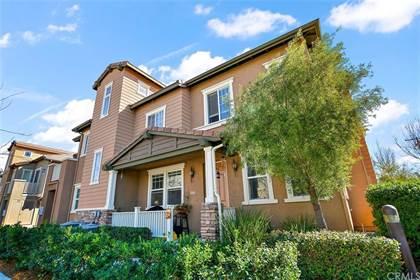 Residential Property for sale in 3964 Polk Street E, Riverside, CA, 92505