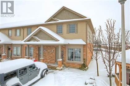 Single Family for sale in 3320 MEADOWGATE Boulevard Unit 174, London, Ontario, N6M0A7