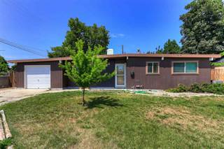 Single Family for sale in 7310 W Sunnybrook Dr, Boise City, ID, 83709