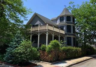 Single Family for sale in 4430 South Emerald Avenue, Chicago, IL, 60609