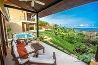 Photo of Oceanview Home with Guesthouse