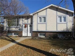 Residential Property for sale in 911 Devonshire DRIVE, Regina, Saskatchewan