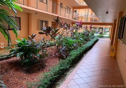 Residential Property for sale in No address available 423, Miami, FL, 33183